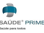 saude_prime
