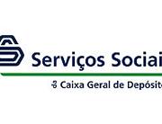servicos_sociais