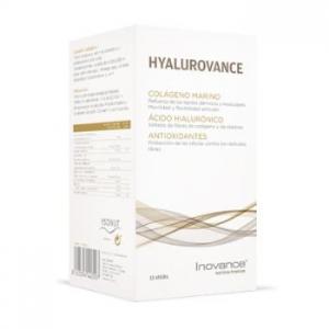 Hyalurovance_esp_400px